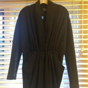 Donna Karan Original Designer Dress